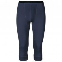 Odlo - Pants 3/4 Revolution TW Warm - Synthetisch ondergoed