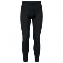 Odlo - Pants Evolution Warm - Kunstfaserunterwäsche