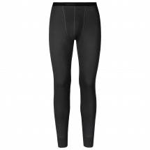 Odlo - Pants Revolution Tw Warm - Synthetic base layers