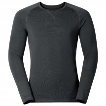 Odlo - Shirt L/S Crew Neck Revolution TW Warm