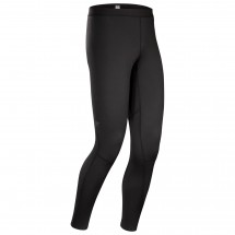 Arc'teryx - Phase SL Bottom - Kunstfaserunterwäsche