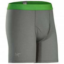 Arc'teryx - Phase SL Boxer - Synthetic underwear