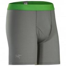 Arc'teryx - Phase SL Boxer - Sous-vêtements synthétiques