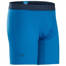 Arc'teryx - Phase SL Boxer - Synthetic base layers