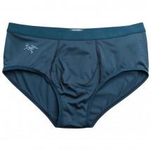 Arc'teryx - Phase SL Brief - Synthetisch ondergoed