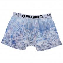 Picture - Edo - Synthetisch ondergoed