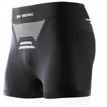 X-Bionic - Energizer Mk2 Boxer - Synthetic underwear