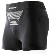 X-Bionic - Energizer Mk2 Boxer - Synthetic base layer