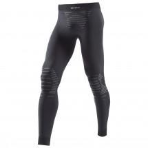 X-Bionic - Invent Pant - Sous-vêtements synthétiques