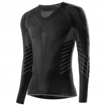 Löffler - Shirt Transtex Warm Seamless L/S