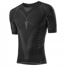Löffler - Shirt Transtex Warm Seamless S/S
