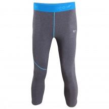2117 of Sweden - Gran 3/4 Pants - Lange Unterhose
