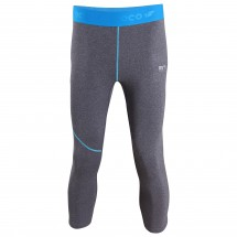 2117 of Sweden - Gran 3/4 Pants - Lange onderbroek