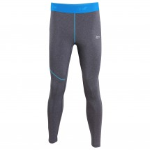 2117 of Sweden - Gran Pants - Lange onderbroek