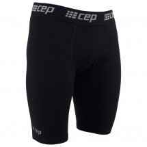 CEP - Active Base Shorts - Synthetic base layers