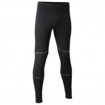Houdini - Alpha Long Johns - Synthetic underwear