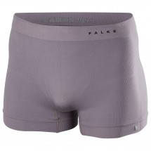 Falke - Boxer - Synthetic underwear