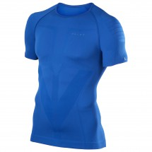 Falke - Shirt S/S Tight - Synthetisch ondergoed