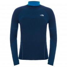 The North Face - Fuyu Kanagata L/S - Synthetic underwear