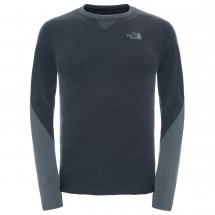 The North Face - Harpster Crew - Synthetisch ondergoed
