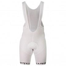 Maloja - UrsM. Underpants 1/2 - Cycling bottom