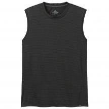 Prana - Hardesty Sleeveless - Yoga vest