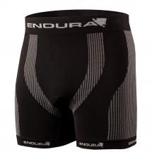 Endura - Engineered Gepolsterte Boxer - Pyöräilyalushousut