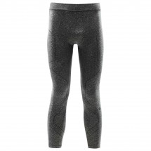 The North Face - Summit L1 Pant - Synthetic underwear