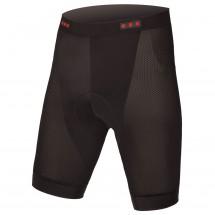 Endura - SingleTrack Innenhose - Cycling bottom