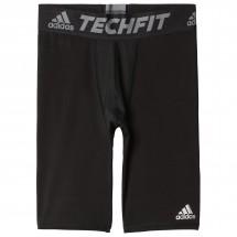 adidas - Techfit Base 7 & 9 Inch Short Tights