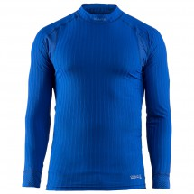 Craft - Active Extreme 2.0 CN L/S - Synthetisch ondergoed