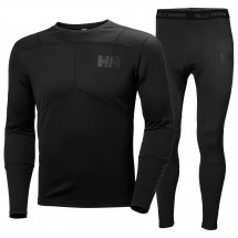 Helly Hansen - HH Lifa Active Set - Synthetisch ondergoed