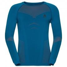 Odlo - Shirt L/S Crew Neck Evolution Warm