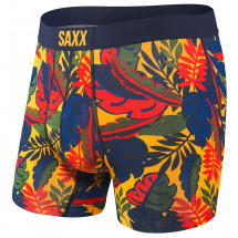 Saxx - Vibe Boxer Modern Fit - Tekokuitualusvaatteet