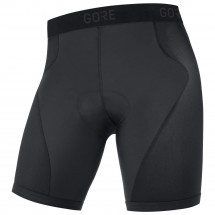 GORE Wear - C3 Liner Short Tights+ - Cycling bottom