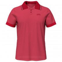 Odlo - Polo S/S Nikko - Polo shirt