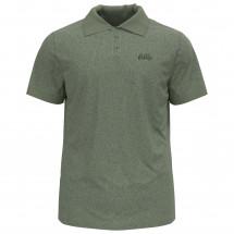 Odlo - Polo S/S Nikko - Polo-Shirt