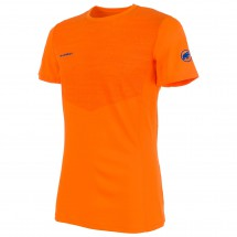 Mammut - Moench Light T-Shirt - T-shirt