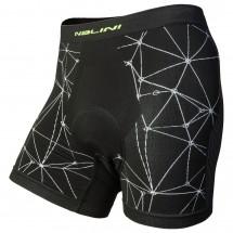 Nalini - Levico - Cycling bottom