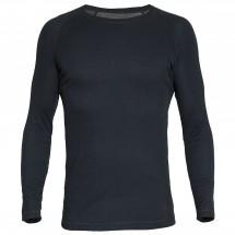 Röjk - Basic Sweater - Underkläder