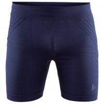 Craft - Fuseknit Comfort Boxer - Syntetisk undertøy
