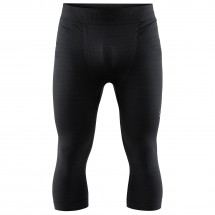 Craft - Warm Comfort Knicker - Synthetic base layer