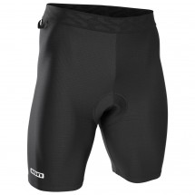 ION - In-Shorts Plus - Cycling bottom
