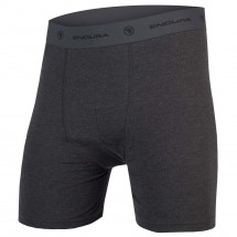 Endura - Bike Boxer Twin Pack - Velounterhose