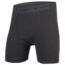 Endura - Bike Boxer Twin Pack - Cycling bottom