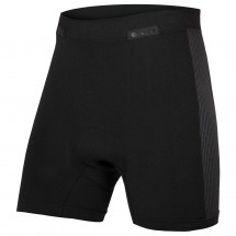 Endura - Engineered Padded Boxer Clickfast - Cycling bottom