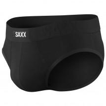 Saxx - Undercover Brief - Alltagsunterwäsche