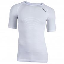 Uyn - Motyon UW Shirt S/S - Synthetic base layer