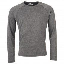 Backcountry - Cobblerest Thermal Crew - Synthetic base layer