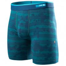 Stance - Back Burner Boxer Brief - Unterhose